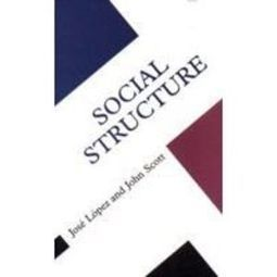 Estructura Social Contemporánea - Alianza Superior | Estructura Social Contemporánea | Scoop.it