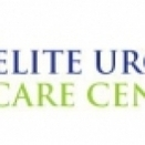 Elite Urgent Care Centers -Torrance - Torrance, California, United States | Health And Allied Services, Nec | Elite Urgent Care Centers | Scoop.it