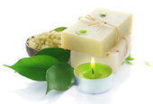 Growth Potential for Natural Beauty Products in China - SkinInc.com | Green beauty | Scoop.it