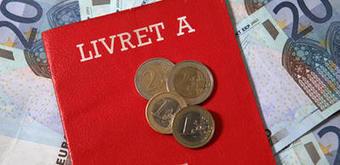Le maintien du taux du Livret A à 1% ne stoppe pas la décollecte | sinatra.patrimoine | Scoop.it