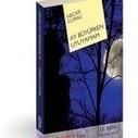 Ay Büyürken Uyuyamam – Necati Cumalı » FüzyonBlog | Kitap Yorum | Scoop.it