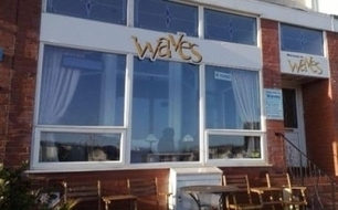 Waves Guesthouse Blackpool North Shore | UK Directory | Scoop.it