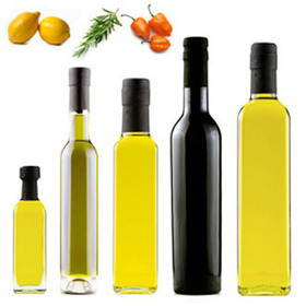 Expand Your Brand in 5 Simple Steps: Create Your Own Oil or Vinegar Shiner | The Olive Oil Source | Olive Oil for the World | Scoop.it