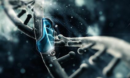 Secondo uno studio, le origini dell'omosessualità sono da ricercarsi nell'epigenetica   Quotidiano Online!   Scoop.it