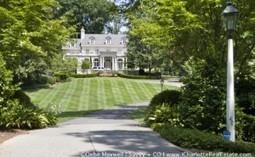 Eastover | Historic Charlotte Neighborhood - Charlotte Real Estate | Real Estate Across America | Scoop.it