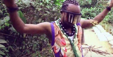 Festival Amani de Goma : une programmation de classe internationale | Jeune Afrique | Kiosque du monde : Afrique | Scoop.it
