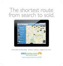 MRIS Brings Real Time Local Real Estate Listings™ with the New MRIShomes.com | Real Estate Plus+ Daily News | Scoop.it