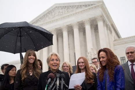 A Reading List on the Hobby Lobby Cases | AUSTERITY & OPPRESSION SUPPORTERS  VS THE PROGRESSION Of The REST OF US | Scoop.it