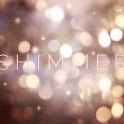 Shimmer, Breathe Series Book 2 - elenadillon.com | elenadillon.com | Romance Writing | Scoop.it