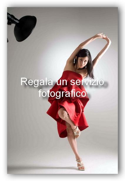 REGALA UN SERVIZIO FOTOGRAFICO PROFESSIONALE O UN CORSO DI FOTOGRAFIA   Book Fotografico Professionale Torino   Scoop.it