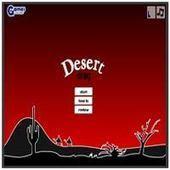 Desert Drag - Learn English | Useful Tools in Language teaching | Scoop.it