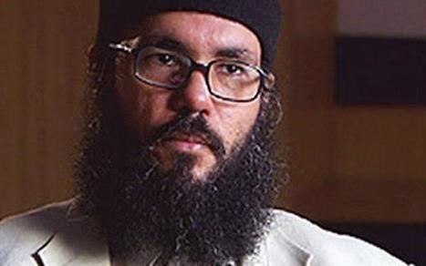 Sousse : le prédicateur qui a influencé l'attentat mène une vie dorée à Londres (anglais) @Telegraph | Je, tu, il... nous ! | Scoop.it