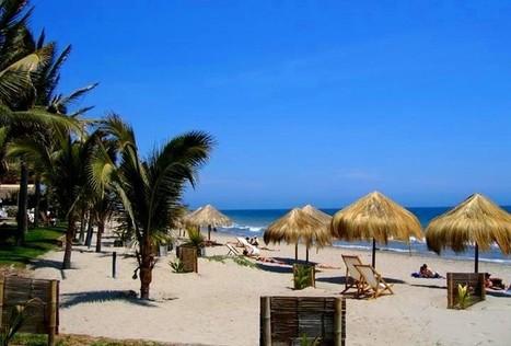 Les meilleurs plages du Pérou - Voyage au Pérou   au quotidien   Scoop.it