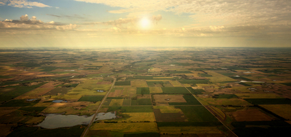 Renewable Energy Potential in the American Midwest | Smart City Evolutionary Path | Scoop.it