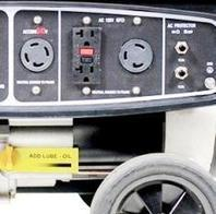 Portable Generators Review and Buying Guide   Portable Generator Must Haves   Scoop.it