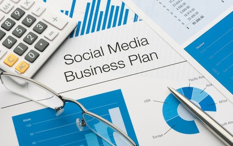 Does Your Branded Franchise Need Its Own Social Media Strategy? | WEBOLUTION! | Scoop.it