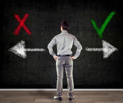 ¿EGO o ALMA para la entrevista? | Mejorar tu CV | ORIENTACIÓN LABORAL | Scoop.it