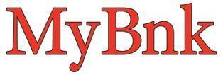 MyBnk - Delivering expert-led financial education & enterprise | technologies | Scoop.it