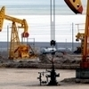 #China drills 7km borehole in 'roof of world' in #OilandGas hunt | Oil and Gas Industry News | Scoop.it