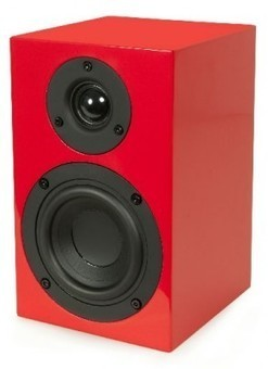 Box Design by Pro-Ject Audio Systems | Chant Libre - hifi - produits www.chantlibre.fr | Scoop.it