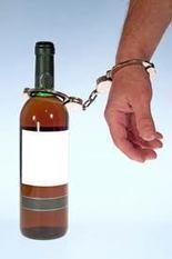 Cuando bebemos alcohol, ¿somos socialmente más habilidosos? | Emotive Psicología: Adicciones | Scoop.it