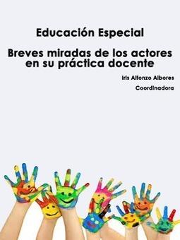 Educación Especial - Libro Gratis | Educacion, ecologia y TIC | Scoop.it