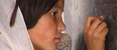 Junior Secondary – Years 7 & 8 | Global Words | Australia Curriculum | Scoop.it