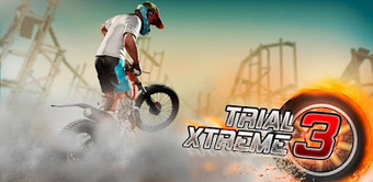 Trial Xtreme 3 [Unlocked] v5.9 Apk Android | Android Game Apps | Android Games Apps | Scoop.it
