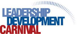 Great Leadership: The November, 2012 Leadership Development Carnival | Let's Grow Leaders | Scoop.it