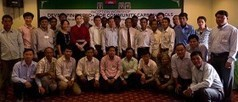 Launch of final component of the REDD+ Community Carbon Pools programme in Cambodia | Financing Nature Conservation | Scoop.it
