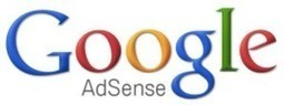 AdSense Publishers Can Now Opt-Out Of Ad Format Features Like Favicons | AtDotCom Social media | Scoop.it