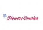 Westroads Florist & Flower delivery Reviews | Westroads Florist & Flower delivery | Scoop.it