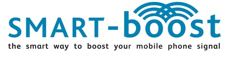 SmartBoostUK as the Best Phone Signal Booster Provider in UK | ferelrew | Scoop.it