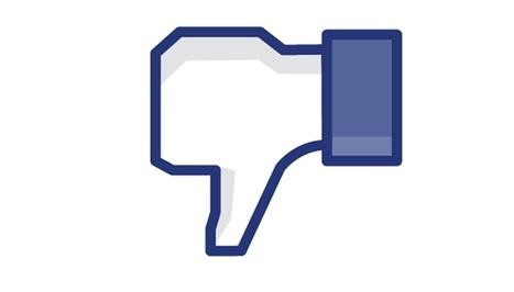 La Pagina di Facebook del Mio B&B È Poco Visitata, Che Posso Fare? | Pubblicizzare un B&B sui Social Network | Scoop.it