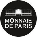 LYon-Actualités.fr: Collections : l'Euro entre déjà dans l'Histoire ! | LYFtv - Lyon | Scoop.it