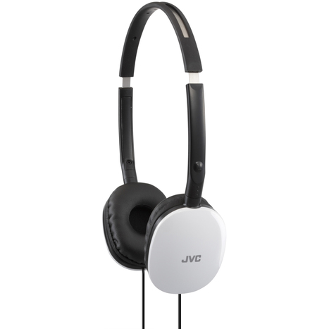 JVC HA-S160 – Headphones | High-Tech news | Scoop.it