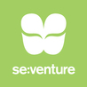 Seventure - Societal Entrepreneurship Venture