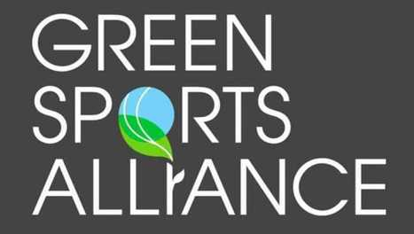 Pro Sports Teams Go Green | Going Green | The Earth Times | Sports Facility Management.4295865 | Scoop.it