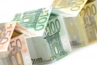 Le capital risque : avantages pour l'entrepreneur et fonctionnement ... | Financement Fonds Propres | Scoop.it