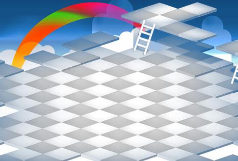 Onisep - Flash métiers : découverte du monde professionnel | Orientation : les métiers et les études | Scoop.it