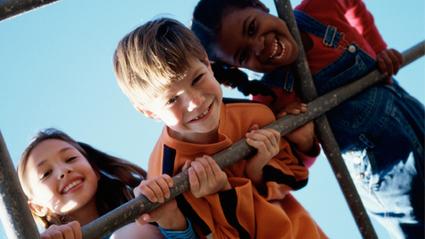 The Debate Over Sensory Processing   Child Mind Institute   Home School   Scoop.it