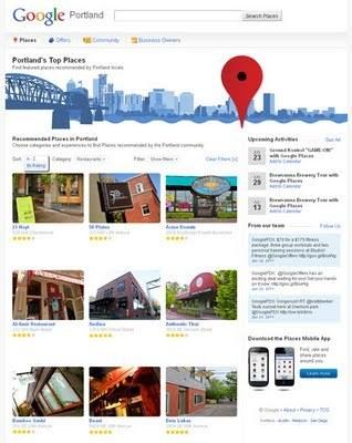 Google City : le guide mondial des destinations touristiques? sur Diadao   Le Blog   Hotel eReputation   Scoop.it