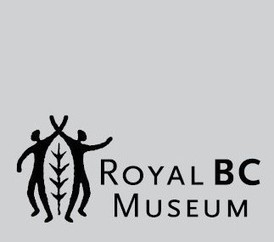 Staff Profiles | Just another Royal BC Museum Sites site | Museonet2.0 vers le musée de demain | Scoop.it