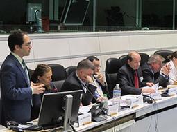 Clôture du projet de recherche européen FREE coordonné par l'ESSCA | Actualités ESSCA | Scoop.it