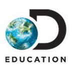 Discovery Education | DEN | Scoop.it