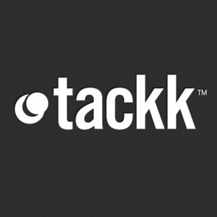 Tackk - Creatively Share your Message… One Tackk at a Time. | iGeneration - 21st Century Education | Scoop.it