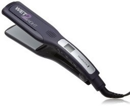 The Best Hair Straighteners Reviews and Ratings | hair straightening iron | Scoop.it