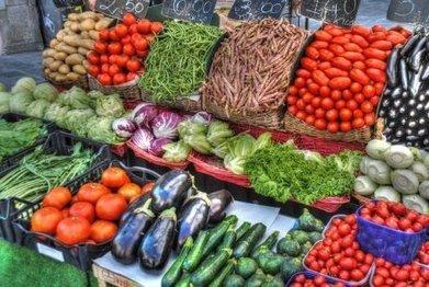 Il y a bio et bio. Voici comment s'y retrouver dans les labels d'agriculture biologique | Agriculture en Gironde | Scoop.it