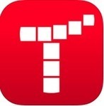 Five iPad Apps That Help Students Learn Programming Basics | Edtech PK-12 | Scoop.it