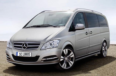 Mercedes Viano Van Hire Sydney, Mercedes Wedding Cars Hire, Mercedes Car Rental Sydney | Limousine Hire Sydney | Scoop.it